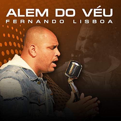 Fernando Lisboa