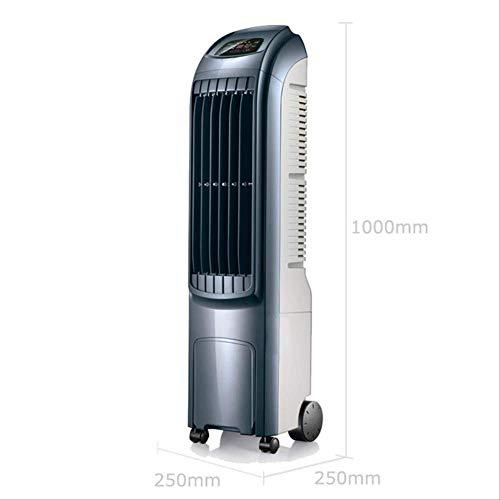 Hyundai Klimaanlage Cool Thermostat Klimaanlage Lüfter Single Cold Typ Befeuchtung Kühlventilator AU