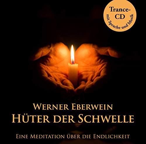 Hüter der Schwelle  By  cover art