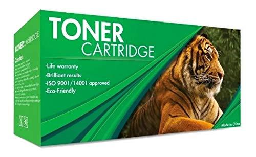 cartucho toner brother tn 1060 fabricante Genérico