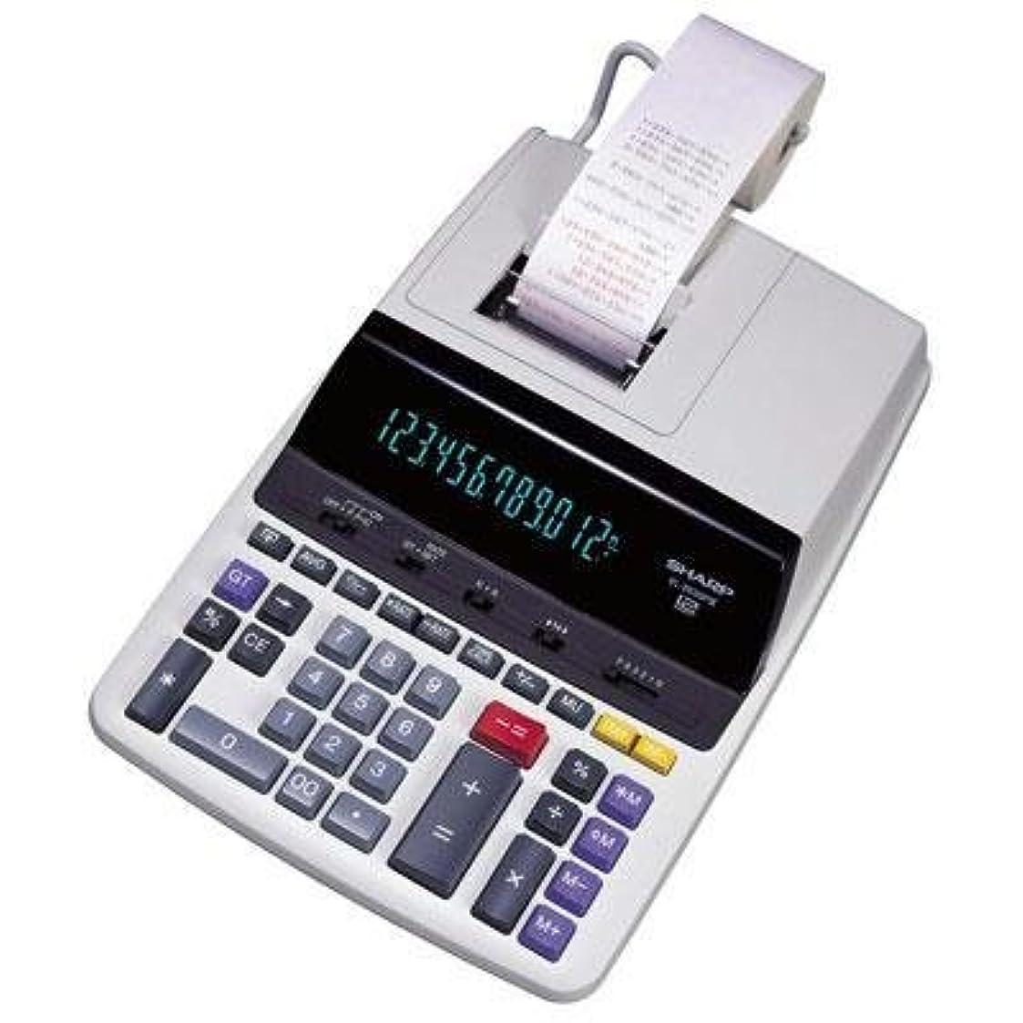 お香インフルエンザテーブルを設定するシャープHeavy Duty印刷Calc