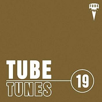 Tube Tunes, Vol.19