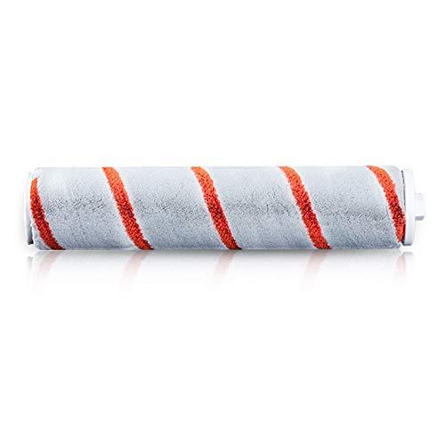 Sankuai Filtro HEPA para XIAOMI para DOAME V9 Accesorios DE Cafila DE APRANSAMIENTO DE Pantalla DE Pantalla Hombre HEPA Kit DE Piezas DE Pieles DE Rodillo DE Filtro HEPA (tamaño : 9pcs)