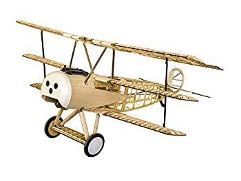 Best remote controlled model aircraft Reviews