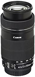 Canon-EF-S-55-250mm-F4-5-6