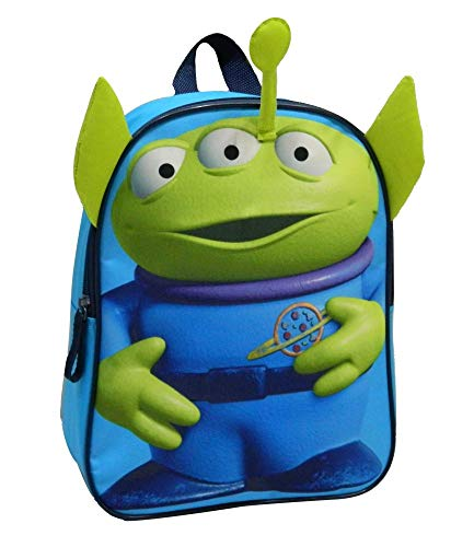Bagtrotter Disney Toy Story - Mochila, color azul