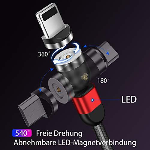 AIMEZO 128CM Kabelf/ührungsh/ülsen Kabel Wirbels/äulendr/ähte Kabelorganisator f/ür Stehpulte B/ürotische H/öhenverstellbarer Schreibtisch Schwarz