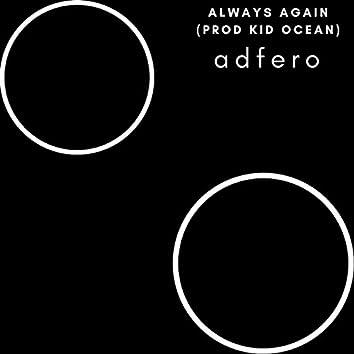 Always Again