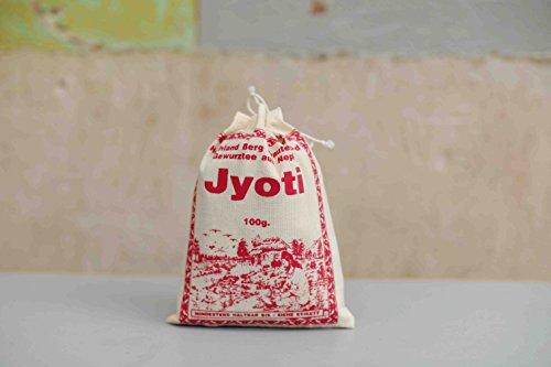 Jyoti Tee Bergkräuter Tee Tee aus Nepal