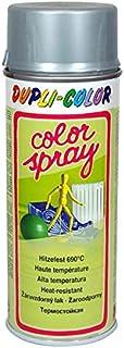 Dupli Color 651465 Color Spray Spezial, 400 ml, Silber 690C