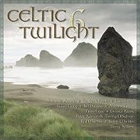 Celtic Twilight, Vol. 6