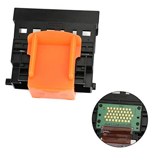 Topteng Druckkopf Drucker Zubehör QY6-0049 für Canon IP4000 IP4100 IP4000R IP4100R