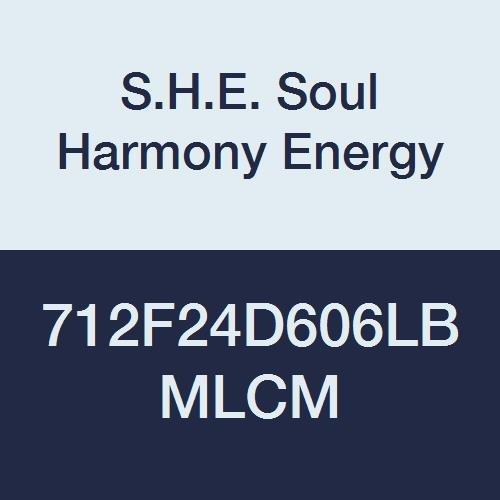 HES Max 44% OFF 18311485 712 Fail Safe Latchbolt Monitor Locking Cam Fai Columbus Mall and