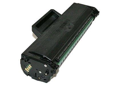 ORGANIZZAUFFICIO Toner Compatibile per Samsung MLT-D1042S ML1660 ML 1665 ML1670 ML1661 ML1675 ML1860 ML1865 ML1865W SCX3000 SCX3200 SCX3205 SCX3205W con Chip da 1500 copie