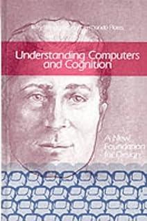 日本市場で強力 コンピュータと認識を理解する:デザインの新しい基盤(言語と存在)