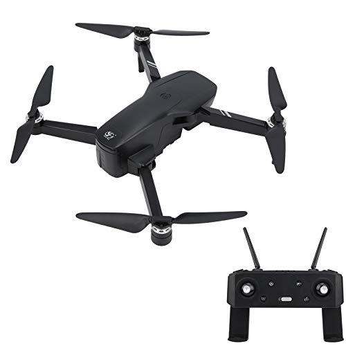 Q-HL RC Mini Drohne Quadrocopter 5G 4K Quadcopter GPS Positionierung Mini Drohne Bürstenloser Motor 2,4 GHz Fernbedienung Drohne USB Wiederaufladbar Für Kinder