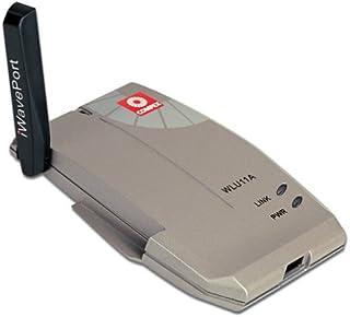 ICDRW4848EU I//O Magic 48x16x48 External USB 2.0 CD-RW Drive