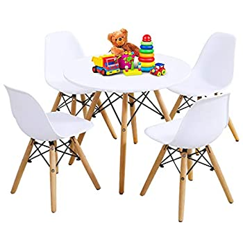 Best playroom tables Reviews