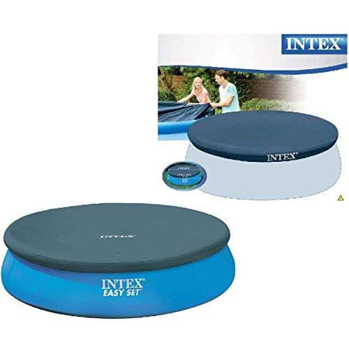 Intex 28021