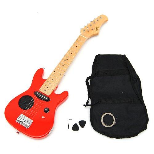 TS-Ideen - Guitarra eléctrica ¼