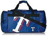 Texas Rangers Core Duffle Bag