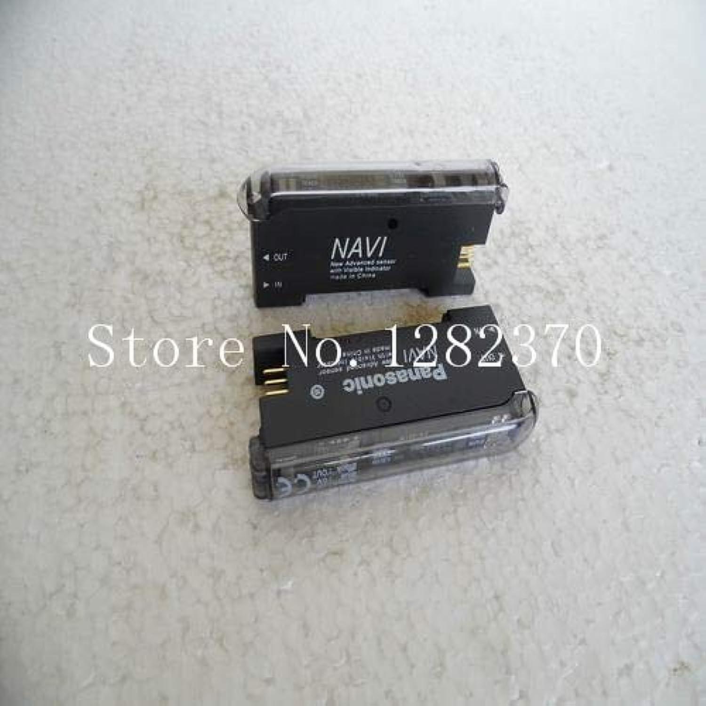 [SA] New Original Authentic  FX301B Sensor Switch spot 2PCS LOT