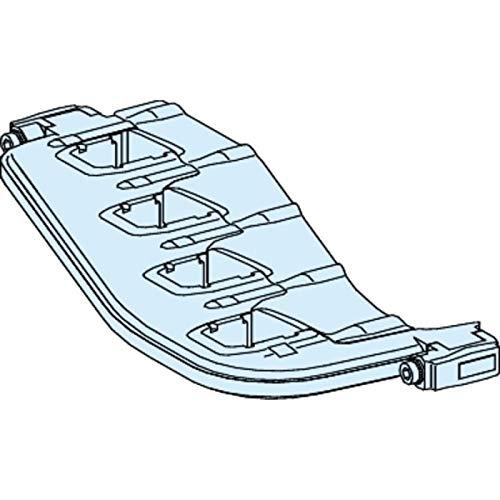 Schneider 04651 Träger für Seitliche Vertikale Linergy-Sammelschienen