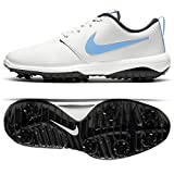 Nike Roshe G Tour Men's Golf Shoe Ar5580-105 Size 8.5