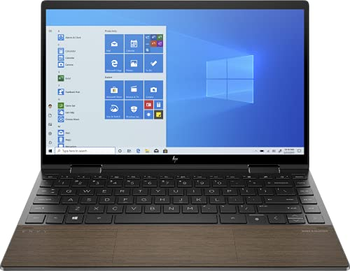 Hp X360 marca HP