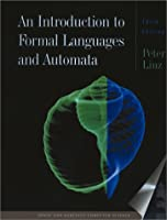 An Introduction to Formal Languages and Automata