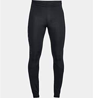 Under Armour, Reactor Run Graphic Tight, Leggings, Uomo