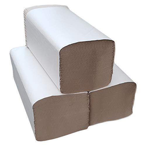 Handtuchpapier, Falthandtücher,...