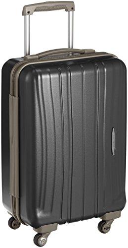 [プロテカ] スーツケース 機内持ち込み可 31L 2.6kg ブラック