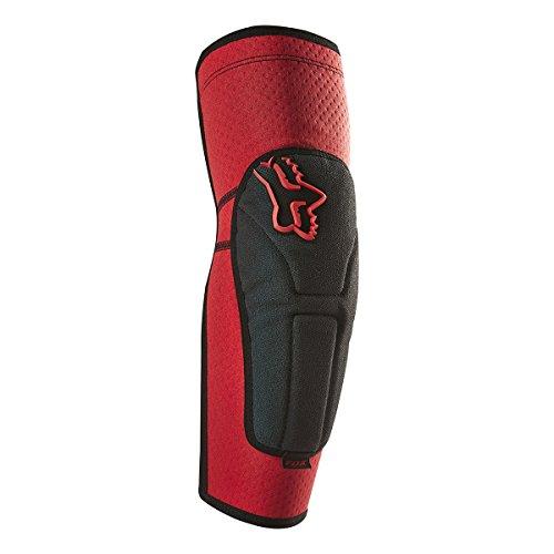 FOX Launch Enduro Elbow Pads | Amazon