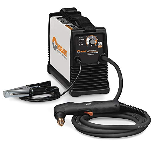 Hobart - 500575 AirForce 27i Plasma Cutter