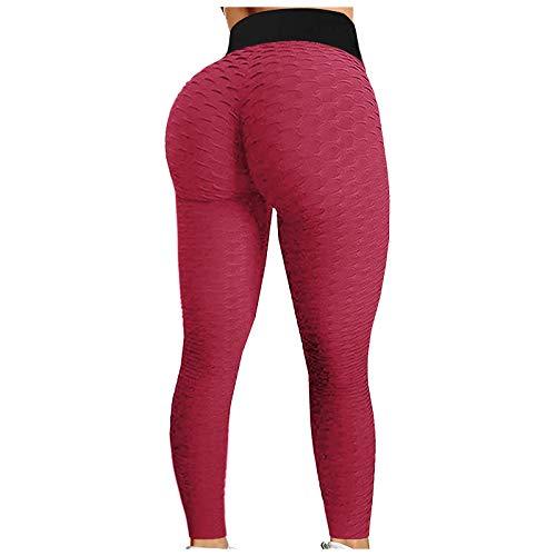 Damen Yoga Leggings Slim Fit Hohe Taille Sports Lange Yogahose Classic Damen Herrensocken 43-46 Taschen Damen T-Shirt Herren Toaster Gartenbank