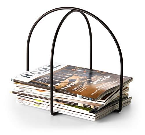 Philippi - Magazine Zeitschriftenhalter, Magazinständer