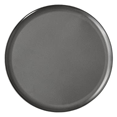 Wilton Perfect Results Premium Non-Stick Bakeware Pizza Pan, 14-Inch