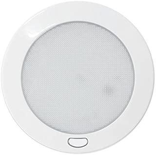 Dream Lighting 12Volt LED Panel Light with Switch - 5
