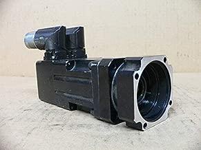 ALLEN BRADLEY MPL-A1520U-VJ72AA MPLA1520UVJ72AA SERVO Motor MP-Series