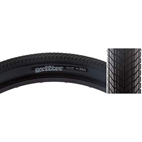 Maxxis Grifter F60 Dc Ss Tire 20X2.40