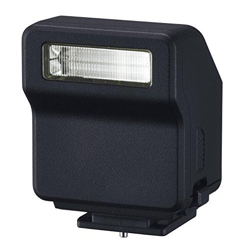 Panasonic フラッシュライト DMW-FL70‐K