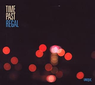 Time Past
