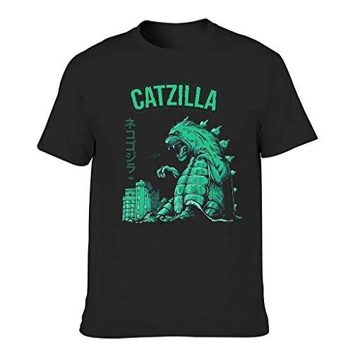 Fashion Athletic - Camiseta de tirantes para hombre, diseño vintage, color verde