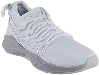 Men's Jordan Formula 23 Toggle Basketball Shoes