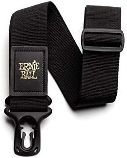 Top 10 Best locking guitar strap