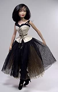 Best clea bella dolls Reviews