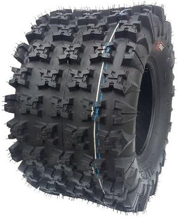 Quad neumáticos Hakuba Xtrail p3076 20 x 11 – 9