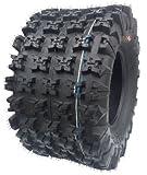 Quad neumáticos Hakuba Xtrail p307620x 11–9