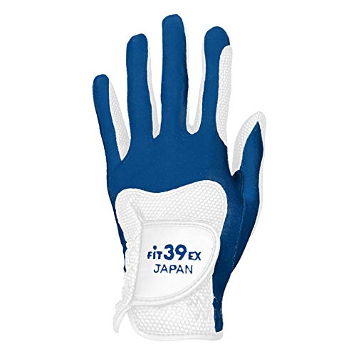 FiT39 Left Hand Golf Glove